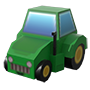 Icon tractor.png