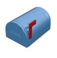 Icon mailbox.png