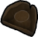 Tricorn Hat.png