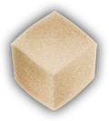 Icon sand.png