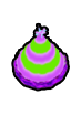 Purple Party Hat.png