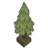 Biome icon3.png