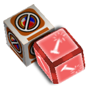Icon ballblocks.png