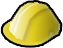 Hard Hat.png
