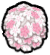 Blooming Cherry Leaves.png
