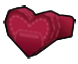Heart BackPack.png
