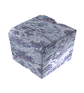 Icon marble.png