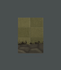Mountain Grass 01.png