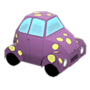 Icon Spudbuggy.png