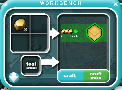 File:Goldblockcraft2.PNG