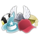 Icon hats.png