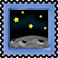 Moonar Stamp.png