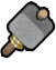 Stone Hammer.png