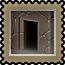 Chiselled Caved Door.png