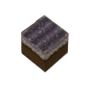Icon rockysoil.png