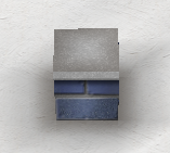 Blue Brick Preview Front.png