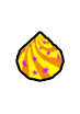 Yellow Party Hat.png