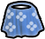 Blue Flower Skirt.png
