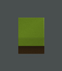 Tropical Grass 02.png