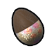 Chocolate Egg.png