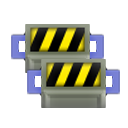 Icon traps.png