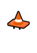 Traffic Cone Hat.png
