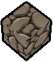 Dark Raw Stone.png