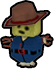 Scarecrow II.png