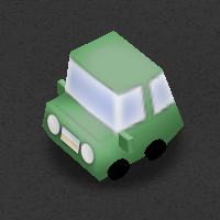 Dorkmobile.png