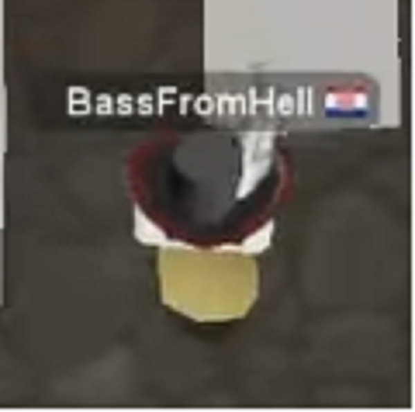 Bassfromhell.png