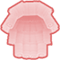 Pink Ducal Wig.png