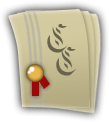 Icon papers.png