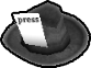 Press Hat.png