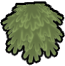 Pine Bough.png