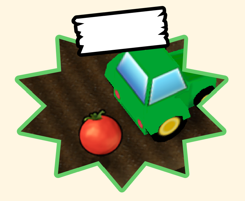 TractorCollect.PNG