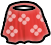 Red Flower Skirt.png