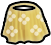 Yellow Flower Skirt.png