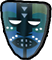 Blue Shaman Mask.png