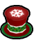 Christmas Hat.png