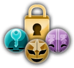 Icon security.png