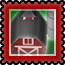 Barn Stamp.png
