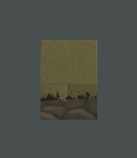 Mountain Grass 02.png