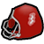 Red Football Helm.png