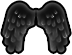 Dark Angel Wings.png