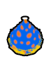 Blue Party Hat.png
