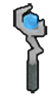 Wizard's Wand.png