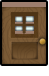 Doorway.png