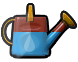 Full Deluxe Watering Can.png