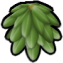 Rubber Tree Leaves.png