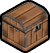 Rustic Chest.png